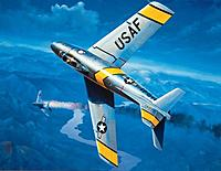 Name: north-american-f-86-sabre-1.jpg