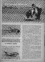 Name: MAN Jan 1957 - Mig 15 - Art 1.jpg Views: 153 Size: 1.14 MB Description: