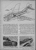 Name: MAN Jan 1957 - Mig 15 - Art 2.jpg Views: 174 Size: 1.17 MB Description: