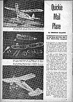 Name: MAN Jan 1957 - Quickie Mail Plane - Art 1.jpg Views: 145 Size: 1.18 MB Description: