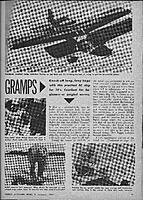 Name: MAN Jan 1957 - Gramps - Art 1.jpg Views: 145 Size: 1.18 MB Description: