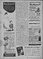Name: MAN Jan 1957 - Gramps - Art 3.jpg Views: 109 Size: 1.18 MB Description: