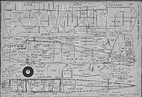 Name: MAN Jan 1957 - Gramps - Plan.jpg Views: 211 Size: 1.19 MB Description:
