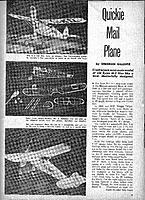 Name: MAN Jan 1957 - Quickie Mail Plane - Art 1.jpg Views: 126 Size: 1.18 MB Description: