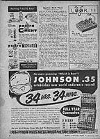 Name: MAN Jan 1957 - Quickie Mail Plane - Art 2.jpg Views: 113 Size: 1.20 MB Description:
