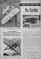 Name: MAN Apr 1957 - Gambler - Art 1.jpg Views: 113 Size: 1.10 MB Description: