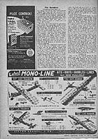Name: MAN Apr 1957 - Gambler - Art 2.jpg Views: 112 Size: 1.20 MB Description: