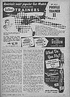 Name: MAN Apr 1957 - Gambler - Art 3.jpg Views: 113 Size: 1.18 MB Description: