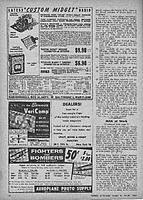 Name: MAN Apr 1957 - Gambler - Art 4.jpg Views: 113 Size: 1.20 MB Description: