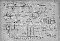 Name: MAN Apr 1957 - Gambler - Plan.jpg Views: 177 Size: 1.19 MB Description: