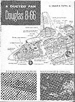 Name: MAN Apr 1957 - B-66 - Art 1.jpg Views: 198 Size: 1.18 MB Description: