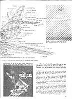 Name: MAN Apr 1957 - B-66 - Art 2.jpg Views: 156 Size: 793.9 KB Description: