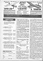 Name: MAN Apr 1957 - B-66 - Art 3.jpg Views: 128 Size: 687.9 KB Description: