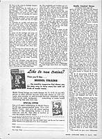 Name: MAN Apr 1957 - B-66 - Art 4.jpg Views: 121 Size: 665.6 KB Description: