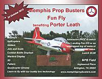 Name: MPB 24Oct15 Fun Fly In.jpg