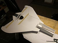 Name: IMG_2537.JPG