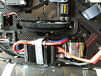 Name: DSCF0874.JPG Views: 83 Size: 905.1 KB Description: Esc was mounted on the side so it has better cooling