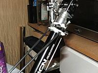 Name: DSCF1113.JPG Views: 85 Size: 902.7 KB Description: close up of the tail brace