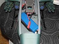 Name: DSCF1137.JPG Views: 82 Size: 874.9 KB Description: Battery is a tight fit