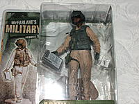 Name: DSCF1154.JPG