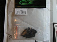 Name: DSCF1259.JPG