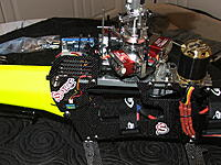Name: all servos in.JPG
