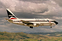 Name: Delta_Air_Lines_Boeing_737-200_Silagi-1.jpg
