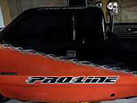 Name: 20130104_004014.jpg Views: 94 Size: 164.3 KB Description: Pinstriping and Stickers