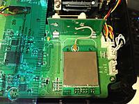 Name: Devo F7 Video Receiver and Antenna.jpg Views: 937 Size: 262.1 KB Description: