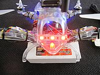Name: Quad Racer 250 Build 50.jpg