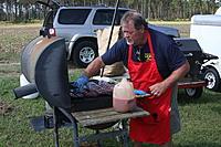 Name: IMG_9299.jpg Views: 90 Size: 296.4 KB Description: Larry Walls - cooks dinner - Thanks Larry!!!!!
