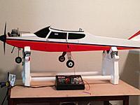Name: avistargear.jpg Views: 114 Size: 104.0 KB Description: Avistar elite gear modification