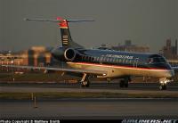 Name: 0730224.jpg Views: 268 Size: 68.4 KB Description: Embraer 145
