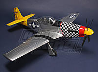 Name: AT-P51D(4).jpg