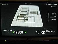 Name: IMG_0219(RD).jpg Views: 260 Size: 67.1 KB Description: