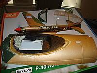 Name: DSC00911.jpg Views: 33 Size: 216.7 KB Description: