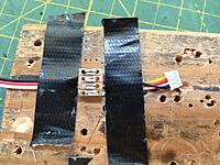 Name: IMG_7437.jpg