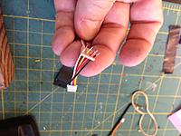 Name: IMG_7431.jpg