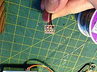 Name: IMG_7430.jpg