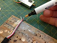 Name: IMG_7429.jpg
