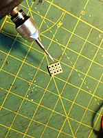 Name: IMG_7428.jpg