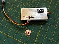 Name: IMG_7427.jpg