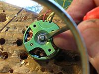 Name: IMG_7565.jpg