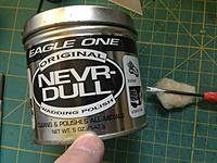 Name: IMG_7564.jpg