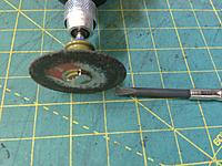 Name: IMG_7561.jpg