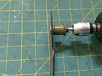 Name: IMG_7560.jpg