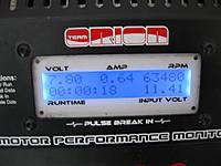 Name: 8 volts.jpg Views: 49 Size: 82.8 KB Description: