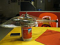 Name: F-45 Stuffed in a Airwolf fuse.jpg Views: 207 Size: 112.3 KB Description: