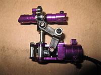 Name: Purple.jpg Views: 110 Size: 92.6 KB Description: