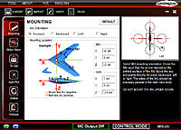 Name: WKM Mounting.jpg